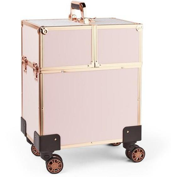 Kosmetik-Trolley