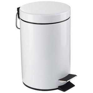 Badezimmer-Abfalleimer »Rom«