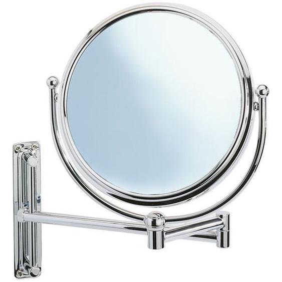 Kosmetikspiegel Boren