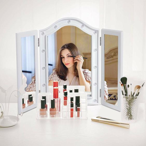 Kosmetikspiegel Ramsdell