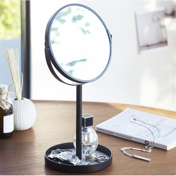 Kosmetikspiegel Tower