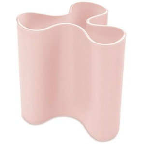 KOZIOL Bodenvase »Clara M Powder Pink«