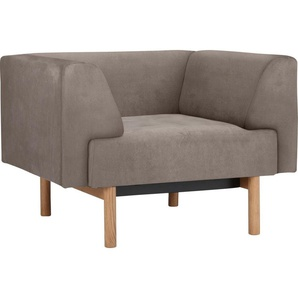 KRAGELUND Sessel »Ebeltoft«, K210