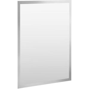 Kristall Form Spiegel Gennil 30 x 40