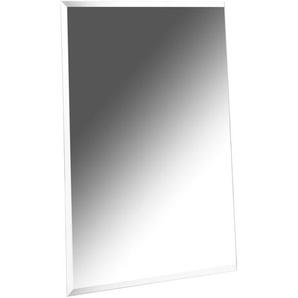 Kristall Form Spiegel Gennil 40 x 60