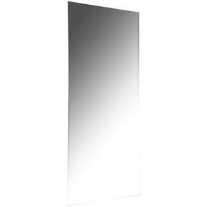 Kristall Form Spiegel Gennil 55 x 70