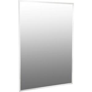 Kristall Form Spiegel Gennil 55 x 80