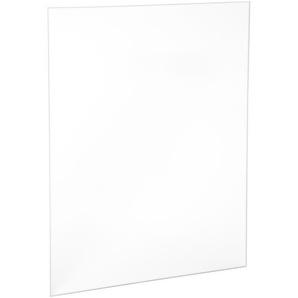 Kristall Form Spiegel Jump 30 x 40