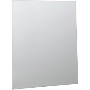 Kristall Form Spiegel Jump 40 x 50
