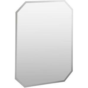 Kristall Form Spiegel Suma 45 x 60