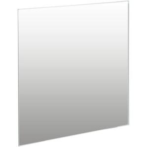 Kristall Form Spiegelkachel Fine 15 x 15