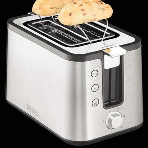 Toaster KH442, Krups