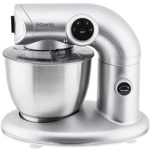 Küchenmaschine MKM80