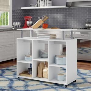 Küchenwagen Rylie