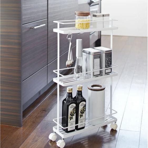 Küchenwagen Tower