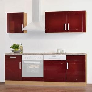Küchenzeile Varel II