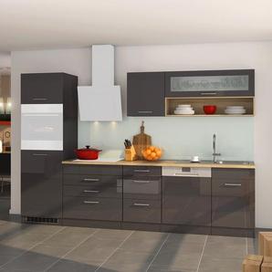 Küchenzeile Vigentino II