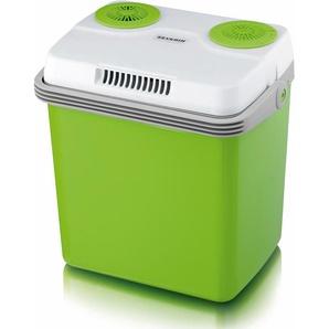 Kühlbox KB 2918, Energieeffizienzklasse: A++, Severin