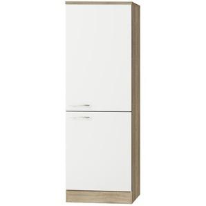 Kühlschrankumbau, 2-türig  Arta | 60 cm | 175 cm | 58 cm |