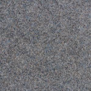 Andiamo Kunstrasen Sparmaß »Komfort grau« (200x350 cm)