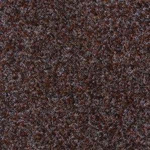 ANDIAMO Kunstrasen »Komfort«, B: 200 cm, L: 250 cm, braun