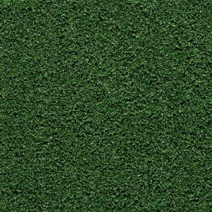 Kunstrasen »La Gomera«, Breite 400 cm, grün, Meterware