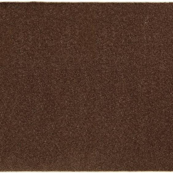 Kunstrasen »Miami Style«, Barbara Becker, rechteckig, Höhe 23 mm, Rasenteppich, handgetuftet, strapazierfähig, witterungsbeständig, In- und Outdoor geeignet