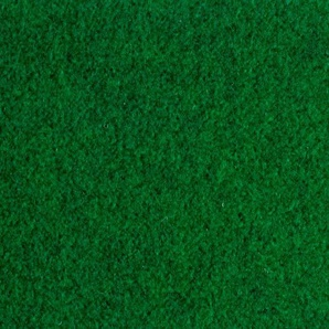 ANDIAMO Kunstrasen »Premium«, LxB: 350x200 cm, grün