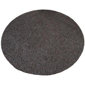 Outdoorteppich »Premium«, Living Line, rund, Höhe 10 mm, In- und Outdoor geeignet