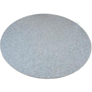 Teppich »Premium«, Living Line, rund, Höhe 10 mm, In- und Outdoor geeignet