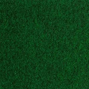 Andiamo Kunstrasen grün »Premium-Qualität« (Meterware)