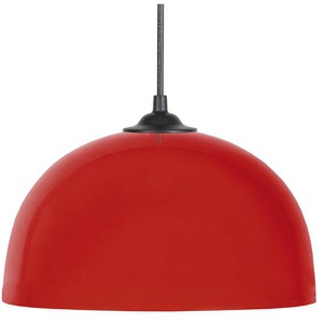 Kuppel-Pendelleuchte 1-flammig Maltare