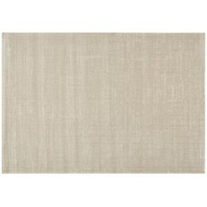 Webteppich  Futuro ¦ beige ¦ 100 % Polypropylen, Synthethische Fasern ¦ Maße (cm): B: 80 Teppiche  Wohnteppiche  Vintage Teppiche » Höffner