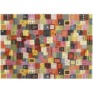 Teppiche Von Hoeffner Preisvergleich Moebel 24