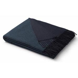 Kuscheldecke Dark Velvet
