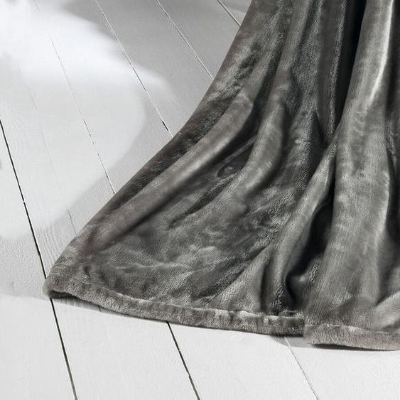Kuscheldecke Mandao, 150x200 cm
