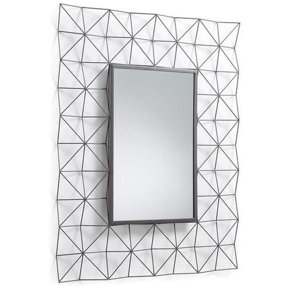 La Forma Habita Spiegel 79x100cm