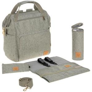Goldie Backpack Wickelrucksack