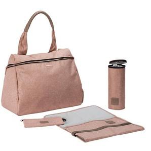 Glam Rosie Bag Wickeltasche