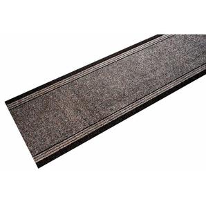 Läufer »Kongo«, Living Line, rechteckig, Höhe 7 mm, Schmutzfangläufer, Schmutzfangteppich, Schmutzmatte, Meterware, In- und Outdoor geeignet