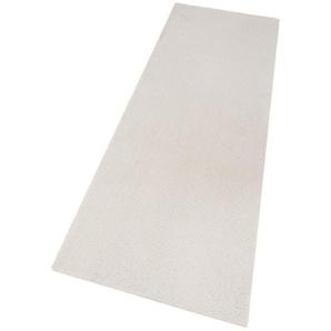 Läufer »Taruk«, andas, rechteckig, Höhe 20 mm, Pastell-Farben