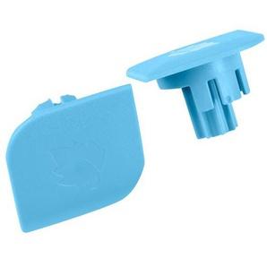 Lafuma Anytime Tisch - Caps Himmelblau Himmelblau