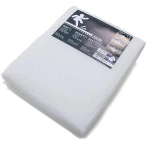 LALEE Antirutsch Teppichunterlage Anti-Slip 100, Rutschunterlage, Wohnzimmer B/L: 110 cm x 160 weiß Teppichunterlagen Teppiche