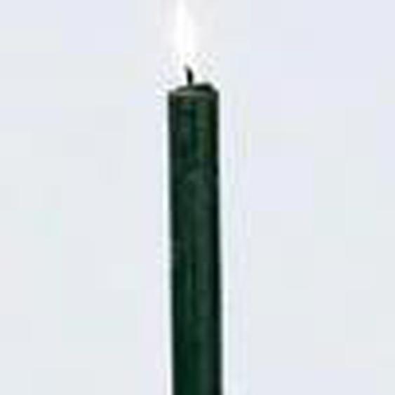 Lambert Kerzenleuchter Diego H: 44 cm silberfarben Kerzenhalter Kerzen Laternen Wohnaccessoires