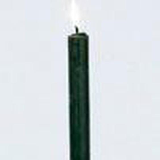 Lambert Kerzenleuchter »Diego«