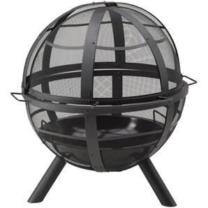 Landmann Feuerstelle Ball of Fire