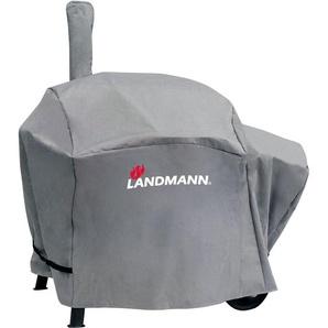 Landmann Premium Wetterschutzhaube für 11422 Vinson 200