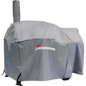 Landmann Premium Wetterschutzhaube für 11431 Vinson 500