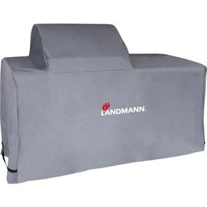 Landmann Premium Wetterschutzhaube für 12117 Ardor Island