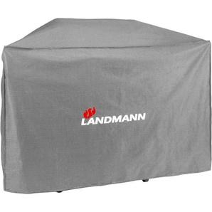 Landmann Premium Wetterschutzhaube für Avalon 3.1